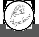 Pluymhoeve - Wommelgem