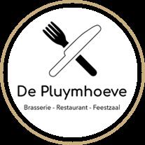 Pluymhoeve